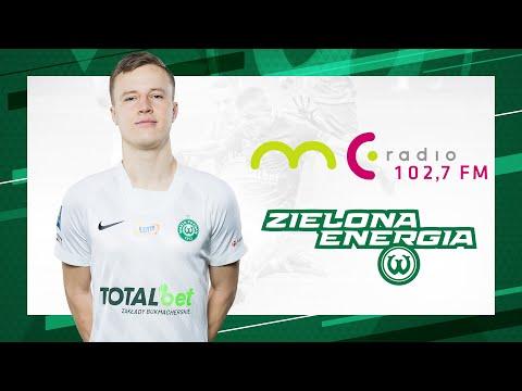 Robert Ivanov jedzie na Euro 2020! – #ZielonaEnergia