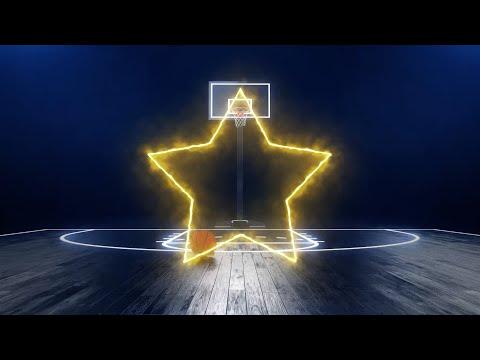 Mistrzowska gwiazdka już w naszym klubowym logo. #StalówkaMistrz
