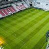 stadion lks lodz 4 100x100 - Rusza sprzedaż biletów na finał Wojewódzkiego Pucharu Polski