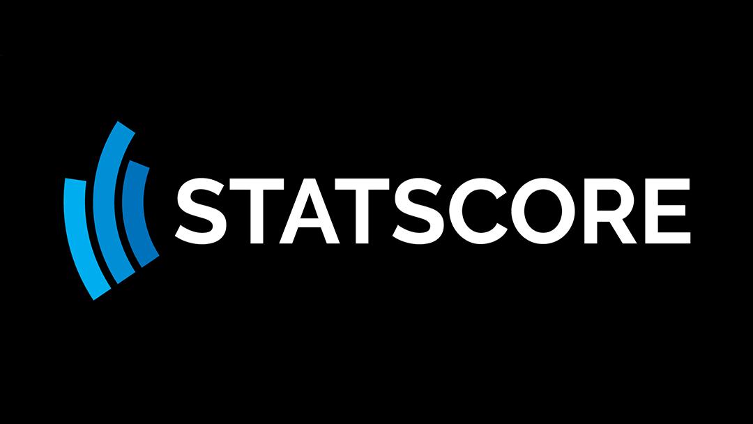 You are currently viewing STATSCORE na dłużej z Fortuna 1 Ligą