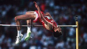 Read more about the article Nasza olimpijska piątka na medal