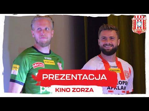 Read more about the article PREZENTACJA APKLAN RESOVIA RZESZÓW | 29/07/2021