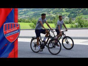 Read more about the article Tour de Kaprun   #AlpejskaWyprawa