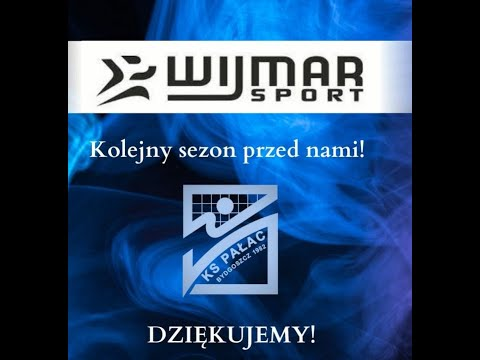 Read more about the article Wijmar Sport – Producent Odzieży Sportowej