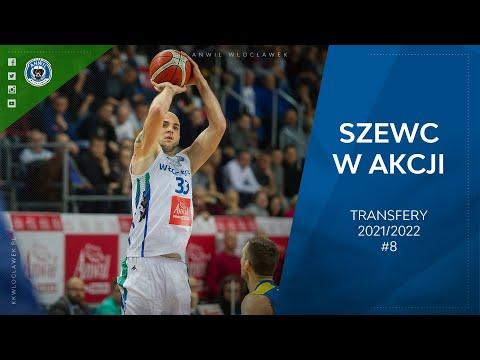 You are currently viewing Transfery 2021/2022   #8 Szymon Szewczyk