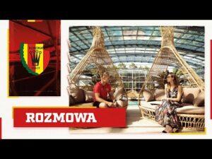 Read more about the article Przedsezonowa rozmowa #1 – Łukasz Sierpina