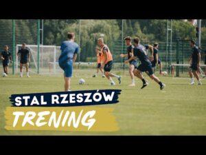 Read more about the article Przygotowania w toku!