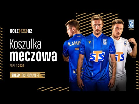 Read more about the article NOWE KOSZULKI | NOWA HISTORIA
