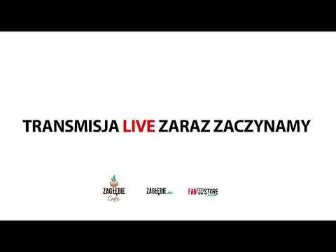 Read more about the article TRANSMISJA LIVE  : ZAGŁĘBIE SOSNOWIEC vs GKS KATOWICE – SPARING