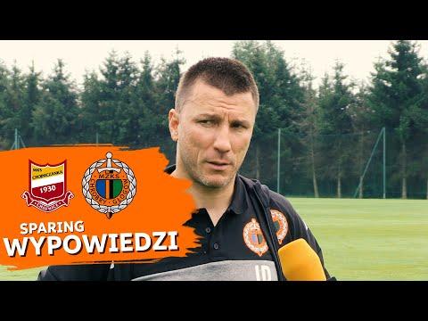 Read more about the article Djurdjević: nowi wartością dodaną