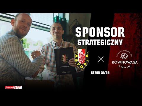 You are currently viewing Sponsorzy 2021 | Równowaga w Pudełku