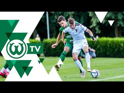 You are currently viewing Skrót sparingu: Pogoń Szczecin – Warta Poznań 2:1
