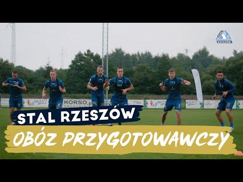 Read more about the article Obóz Sanok – lipiec 2021