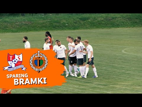 You are currently viewing SPARING: Podbeskidzie Bielsko-Biała – Chrobry Głogów 0:2 (bramki)