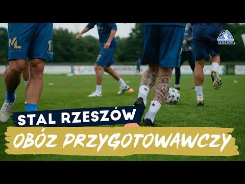 Read more about the article Przygotowania do nadchodzącego sezonu trwają!