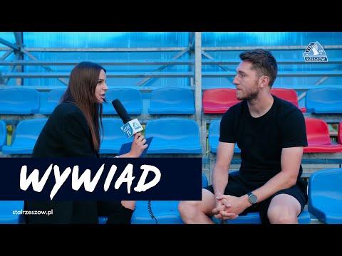 Read more about the article Wywiad z Łukaszem Górą