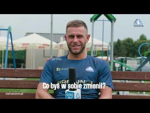 Read more about the article Kilka pytań do …. Patryka Małeckiego :)