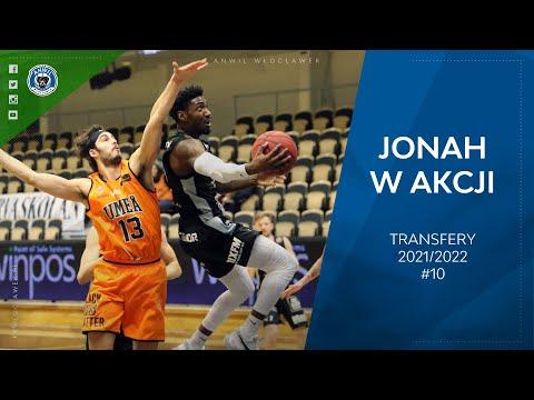 Read more about the article Transfery 2021/2022   #10 Jonah Mathews