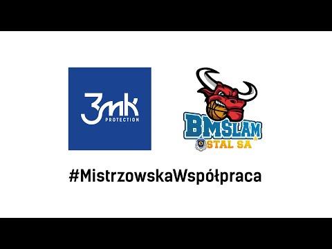 Read more about the article #MistrzowskaWspółpraca. Limitowana edycja etui do telefonów już dostępna!
