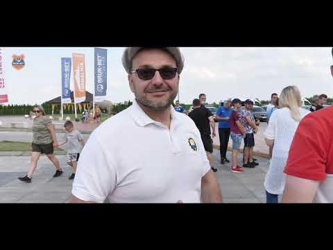 Read more about the article Kulisy piątkowego meczu ze Stalą Mielec