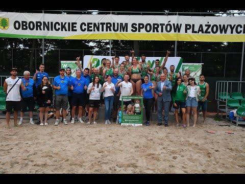 Read more about the article Turniej Trzech Metali – eliminacje mistrzostw Polski