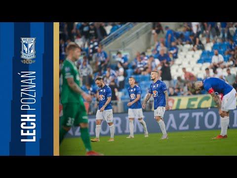 Read more about the article KULISY | Falstart z beniaminkiem. Lech – Radomiak 0:0 [NAPISY]