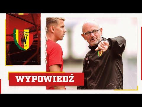 You are currently viewing Trener Nowak po sparingu z Zagłębiem Sosnowiec