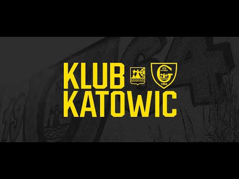 Read more about the article KLUB KATOWIC