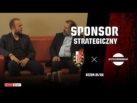 Read more about the article Sponsorzy 2021 | Kotłorembud