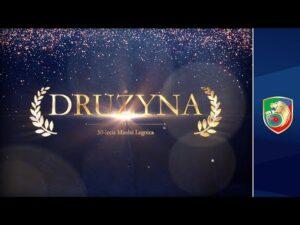 Read more about the article Dryżyna 50 lecia Miedzi Legnica