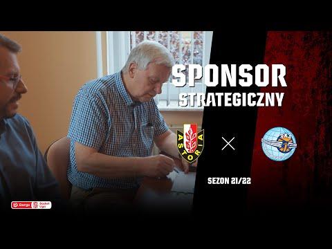 Read more about the article Sponsorzy 2021 | PKS Bydgoszcz