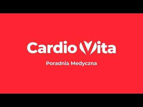 Read more about the article Badania medyczne w CardioVita!