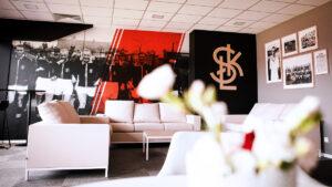 Read more about the article Karnety dla firm. Wyjątkowa oferta dla biznesu