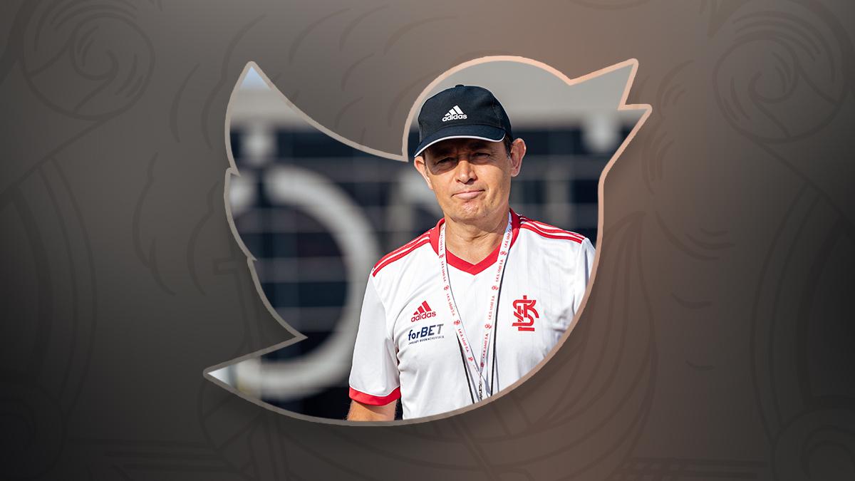 Read more about the article Przegląd prasy i Twittera przed meczem z GKS Tychy