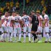 20210731 GKSKatowice Resovia 023 100x100 - Zdjęcia z meczu GKS Katowice – Apklan Resovia Rzeszów