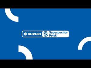 Read more about the article Już w środę Suzuki Superpuchar Polski. Będzie się działo!