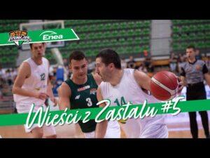 Read more about the article Wieści z Zastalu #5