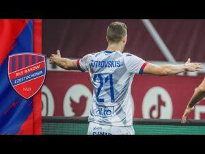 Read more about the article Vladislavs Gutkovskis: zwycięstwo to zasługa całej drużyny