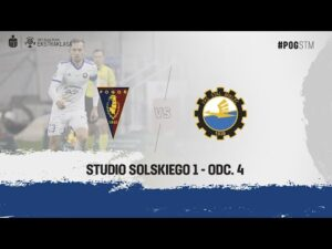 Read more about the article TV Stal: Studio Solskiego 1 – odc. 4 #POGSTM