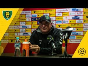 Read more about the article Opinie po meczu GKS Katowice – Sandecja Nowy Sącz 0:0 (19 08 2021)