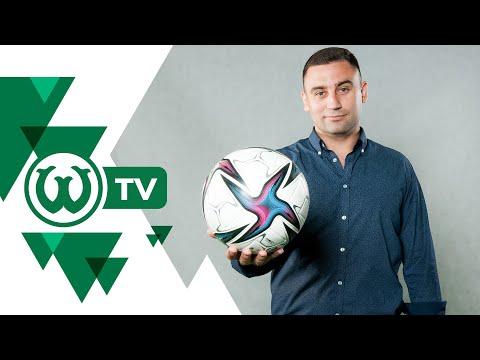 Read more about the article ROZUMIEM FILOZOFIĘ KLUBU. Radosław Mozyrko nowym dyrektorem sportowym Warty