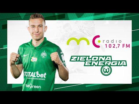 Read more about the article Drugi remis oraz transfer z Chelsea – #ZielonaEnergia