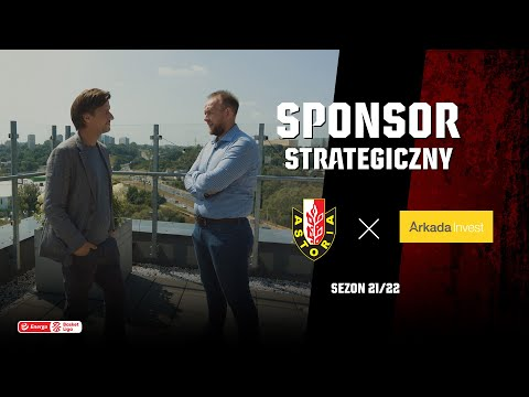 Read more about the article Sponsorzy 2021 | Arkada Invest