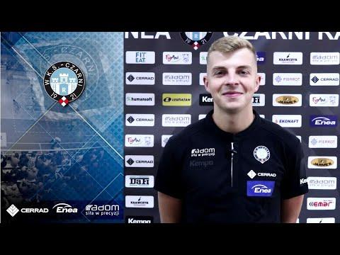 Read more about the article CzarniTV: Zaproszenie na PreZero Grand Prix w Krakowie