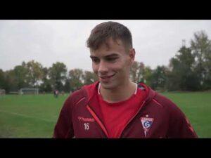 Read more about the article Krzysztof Kubica i Dariusz Pawłowski na treningu w Grzybowicach