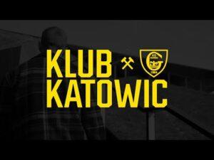 Read more about the article SIATKARSKI KLUB KATOWIC