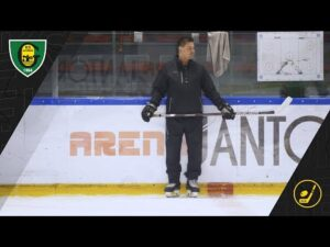 Read more about the article Trener Jacek Płachta przed rozpoczęciem sezonu Polskiej Hokej Ligi (8.09.2021)