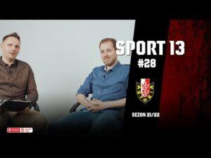 Read more about the article sPORT 13 #28 | kto jest kim w Enea Abramczyk Astorii? Gdynia pierwszym przystankiem