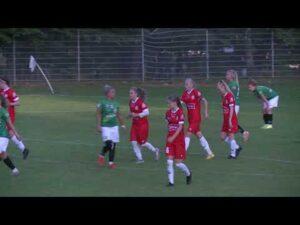 Read more about the article I liga kobiet: TS ROW Rybnik – Resovia Rzeszów [kontrowersja]