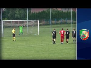 Read more about the article [MIEDŹ TV] Gole z  meczu U19 Miedź Legnica- Karkonosze Jelenia Góra 4:0